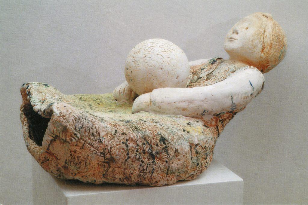 Attesa (2007)
