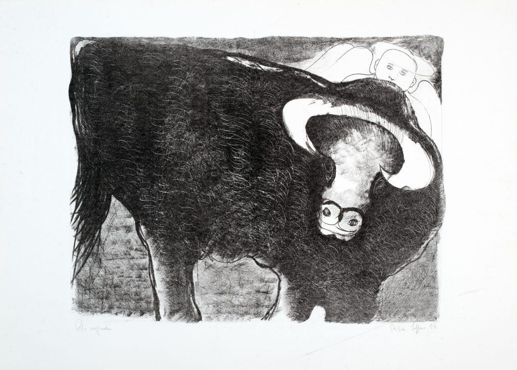 Toro (1995)